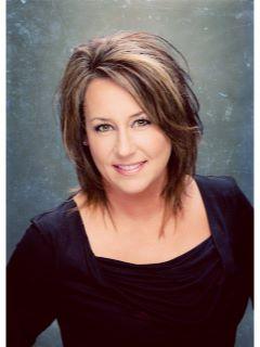Leslie Langley - Real Estate Agent