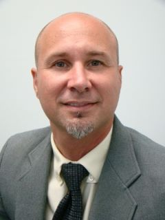 Ronald Foret - Real Estate Agent