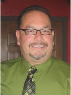 Michael Ramirez - Real Estate Agent