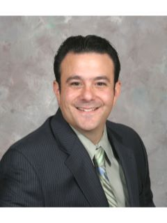 Anthony Greco - Real Estate Agent
