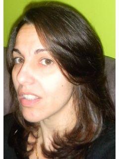 Debra Mayorga - Real Estate Agent