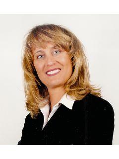 DaVonna Charles - Real Estate Agent