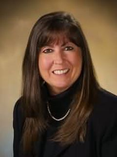 Margaret Ingalls - Real Estate Agent