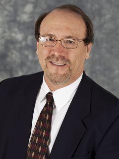 Steve Hatfield - Real Estate Agent