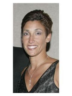 Toniann Marciano - Real Estate Agent