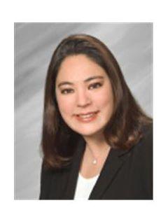 Heather Macdonald - Real Estate Agent