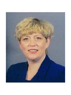 Judy Simon - Real Estate Agent