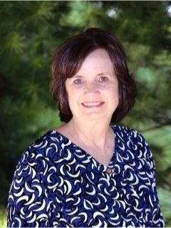 Marilyn Lichtenberg - Real Estate Agent