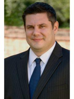 Mike Bosko - Real Estate Agent