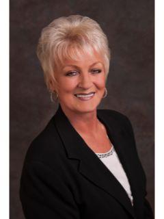 Marcia Preston - Real Estate Agent