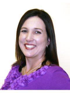 Jennifer Duhon - Real Estate Agent