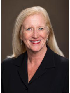 Barbara Cooper - Real Estate Agent