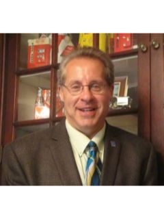 Patrick S. Nolan - Real Estate Agent
