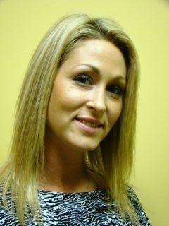 Dennie Dubois - Real Estate Agent