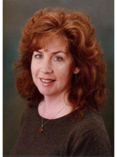 Joanne Chaikovsky - Real Estate Agent
