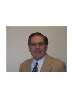 Edwin Williams - Real Estate Agent
