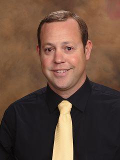 Danny Baker - Real Estate Agent