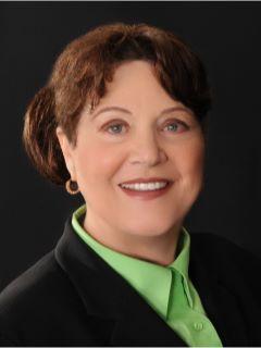 Toni Rooker - Real Estate Agent