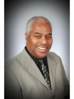 Charles McShan - Real Estate Agent