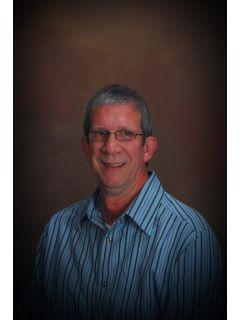 Gregory Stuart - Real Estate Agent