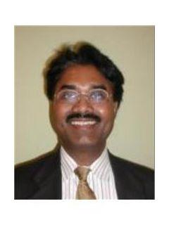 Sid Khan - Real Estate Agent