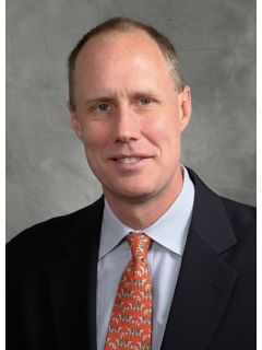 Richard Hobson - Real Estate Agent