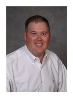 Thomas Banks - Real Estate Agent