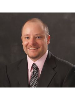 David Aughey - Real Estate Agent