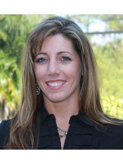 Kristie Escalera - Real Estate Agent