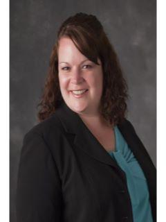 Christine MacNeil - Real Estate Agent