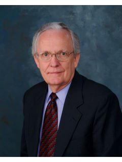 Richard Leach - Real Estate Agent