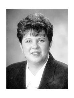 Deborah Devlin - Real Estate Agent