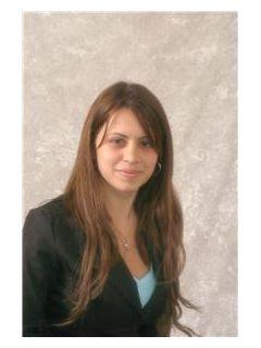 Maria Tirro-Mercado - Real Estate Agent