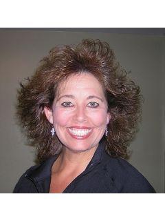 Rita Limore - Real Estate Agent