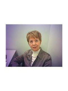 Terri Brennan - Real Estate Agent