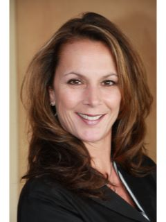 Doreen Raimondi - Real Estate Agent