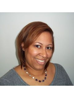Hilda Melenciano - Real Estate Agent