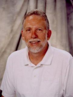 Bob Campbell - Real Estate Agent