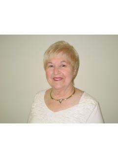Frances Degray - Real Estate Agent