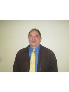 Scottt Kinney - Real Estate Agent