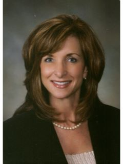 Kelley Kinslow - Real Estate Agent
