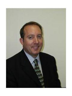 Nicholas PaliseIV - Real Estate Agent