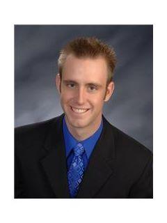 Brandon Watterson - Real Estate Agent
