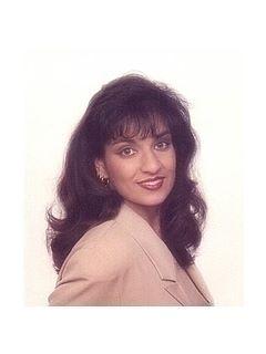 Kish Munjal - Real Estate Agent