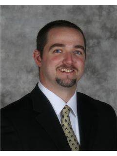 Michael Giampietro - Real Estate Agent