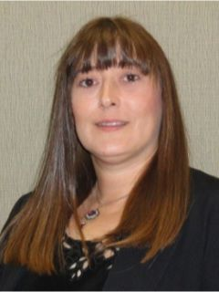Tammy Cormier - Real Estate Agent