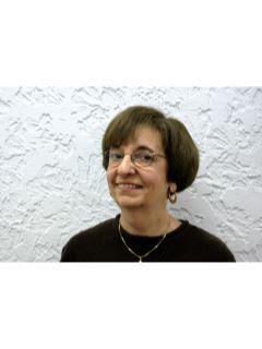 Carmen Adduci - Real Estate Agent