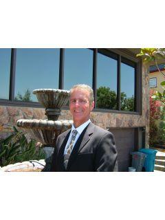 Michael Natov - Real Estate Agent