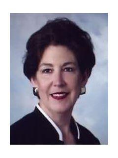 Carolyn Broxton - Real Estate Agent