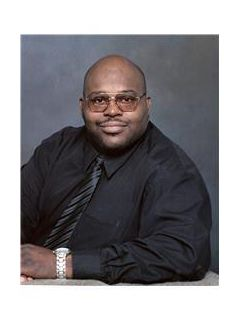 Purvis Huggins - Real Estate Agent